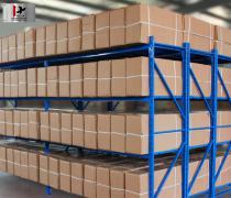 中型仓储货架常规