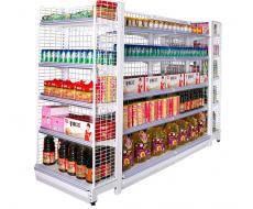 超市货架——背网金